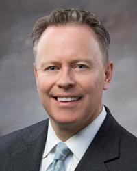 Jim Lutz