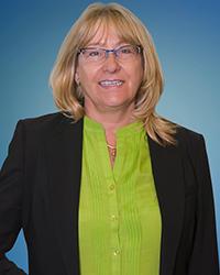 Edith Kloberdanz