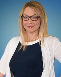 Linda Maj