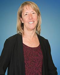 Lori Plater