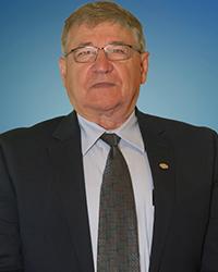 Dr. Nick Tywoniuk